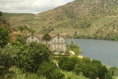 Langs de Douro